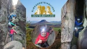 Bärenstein-Abenteuertour @ Sächsische Schweiz | Stadt Wehlen | Sachsen | Deutschland