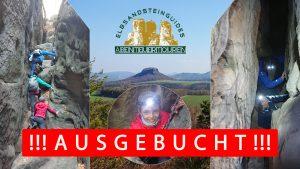Familien-Abenteuertour @ Sächsische Schweiz | Stadt Wehlen | Sachsen | Deutschland