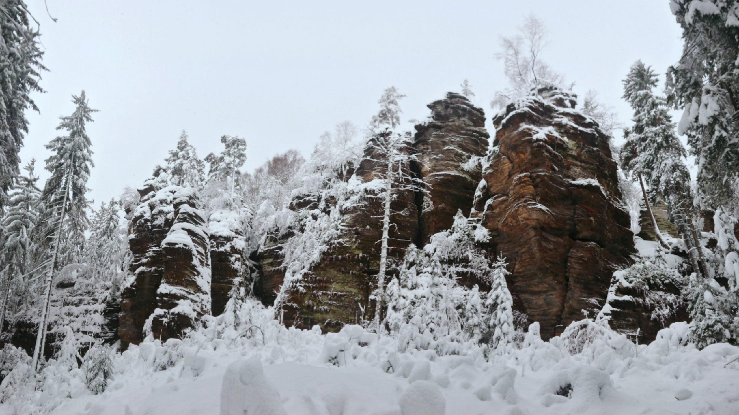 Elbsandsteingebirge#sehen